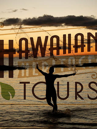 HAWAIIAN HERITAGE TOURS