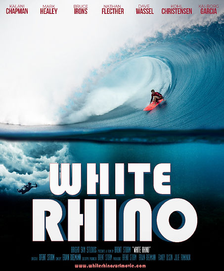 White-Rhino-Surf-Poster_edited.jpg