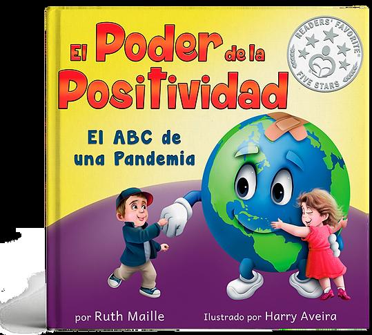 positivity-spanish_edited.png