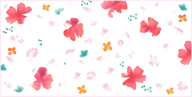 Endpapers_2.png