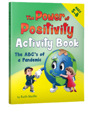 activity book final file_edited.png