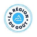 logos_La_region_du_Gout-03.jpg