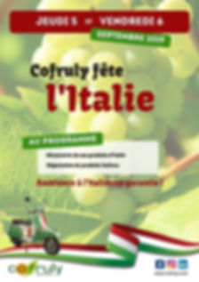 Flyer Italie jpeg.jpg