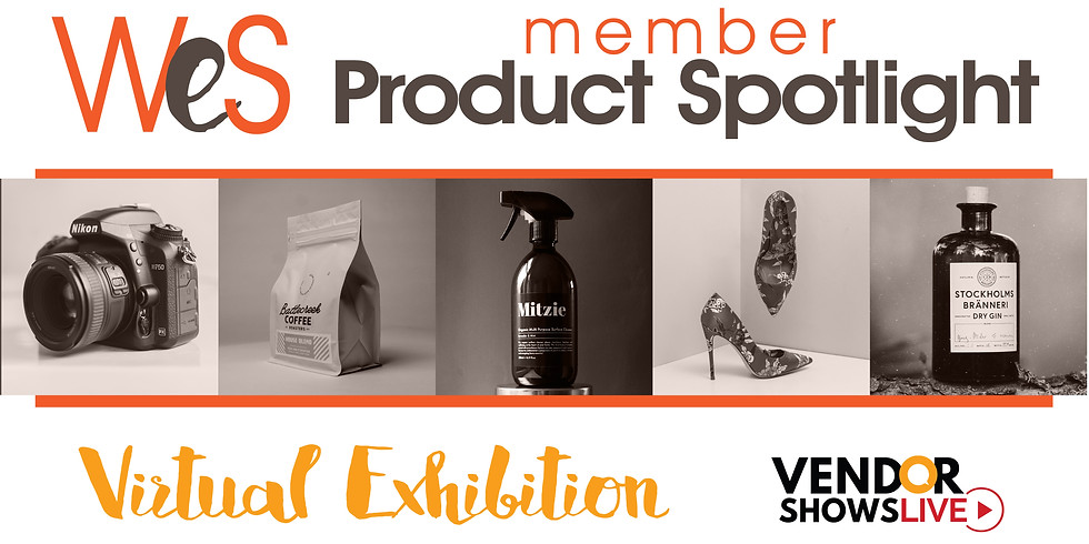 WES Product Spotlight: Informational Session