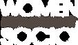 WomenESocial_Logo_wht2.png