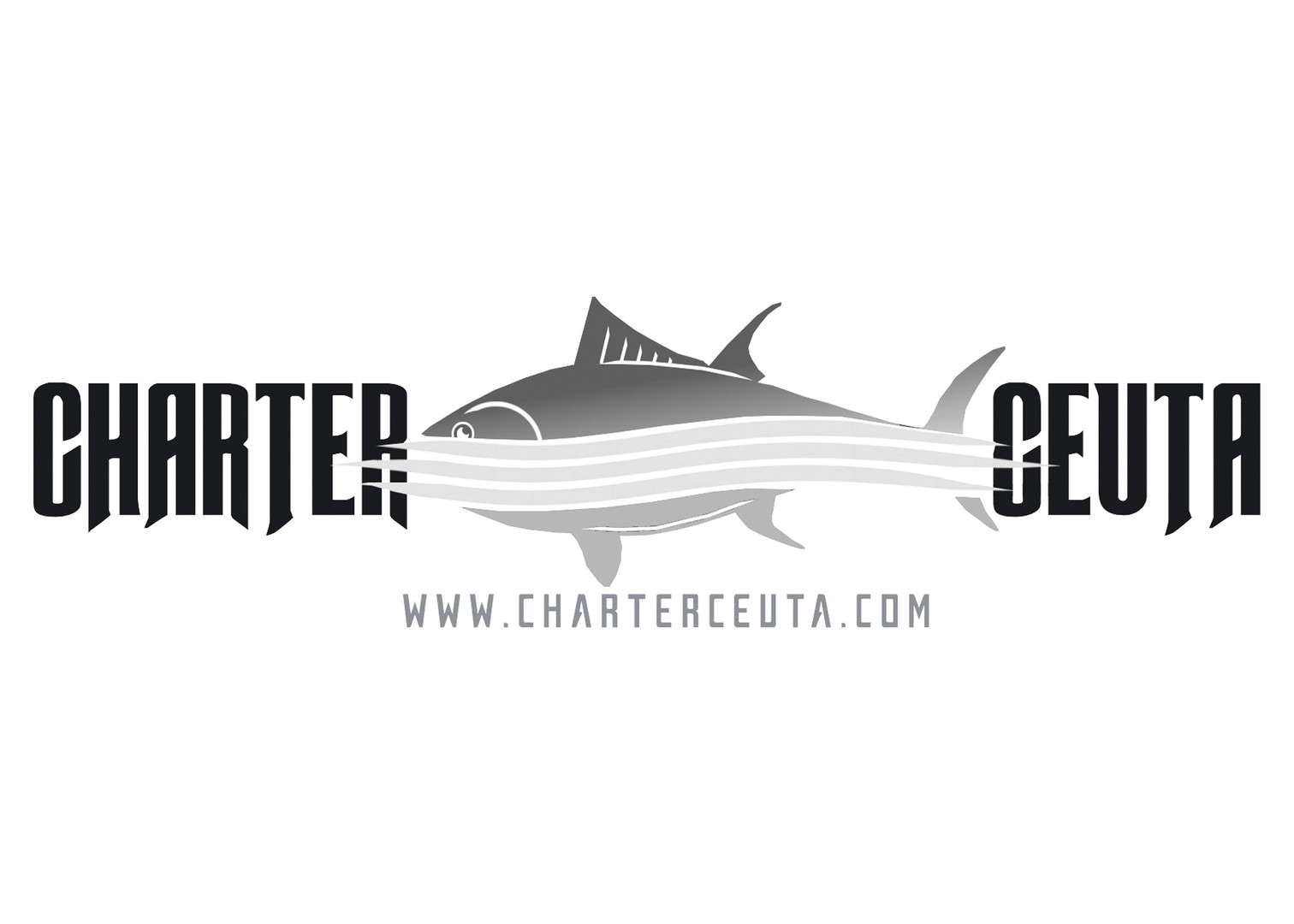 charter ceuta.jpg