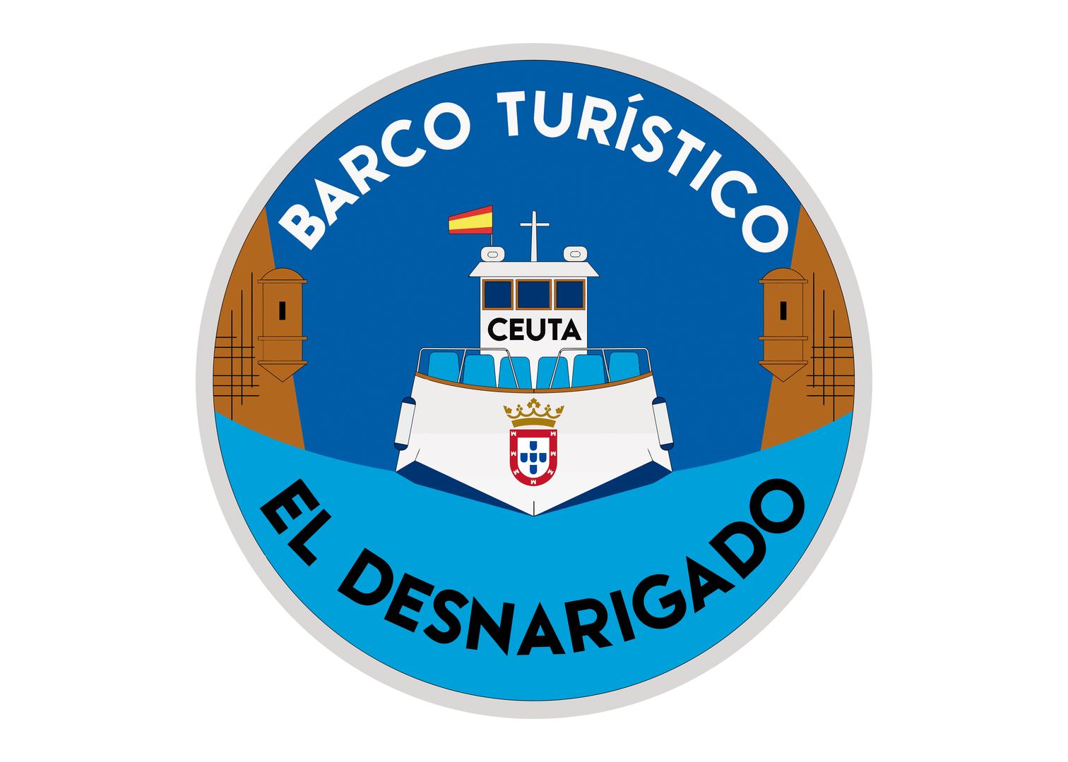 BARCO TURISTICO.png