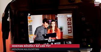 lkg tv_2.png