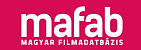 mafablogo.png