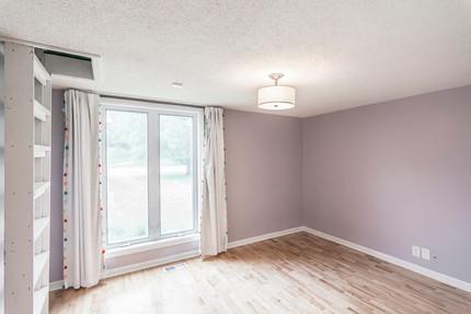 Bedroom_Flex Space.jpeg