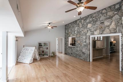 Flex Living Space.jpeg