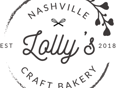 Lolly's Craft Bakery