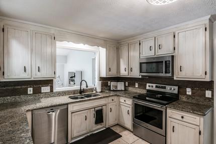 Open Kitchen.jpeg