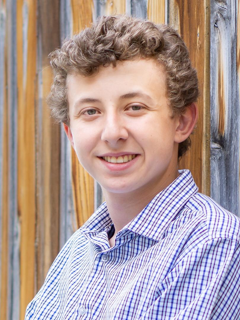 Dylan Senior Photos (4 of 45).jpg