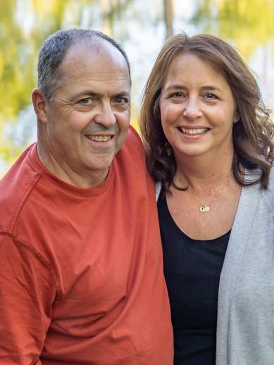 Grogan Family (66 of 76).jpg