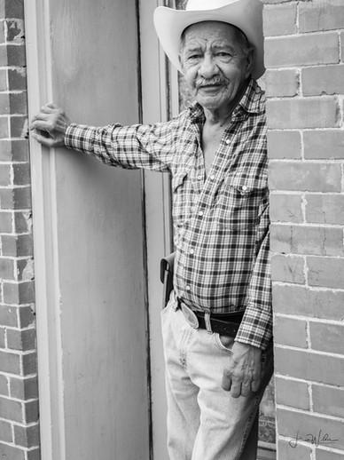 Man in Doorway (2 of 2).jpg