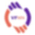 violence free minnesota logo.png