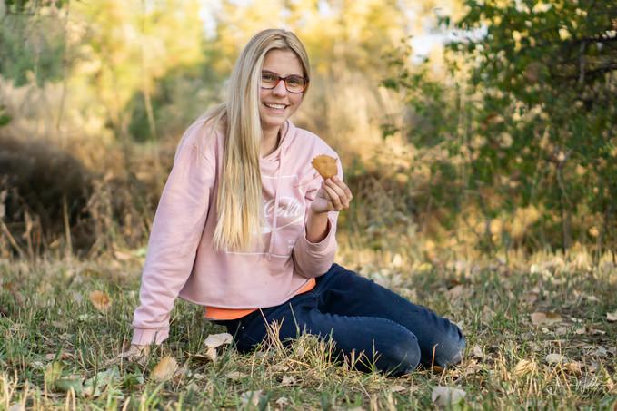 Christina Senior Photos 2nd edit (8 of 9