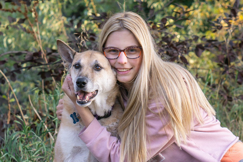 Christina Senior Photos 2nd edit (9 of 9