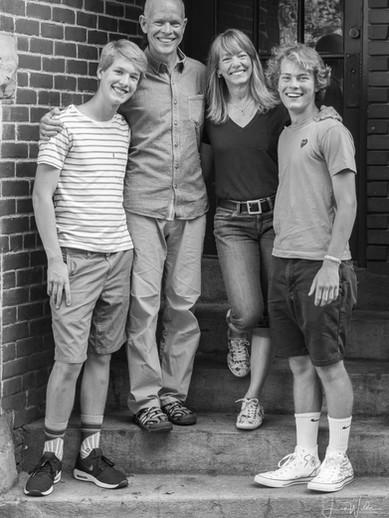 Hall Family (2 of 17).jpg