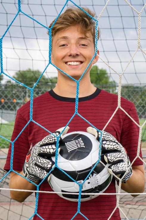 Sam keeper gloves (22 of 22).jpg