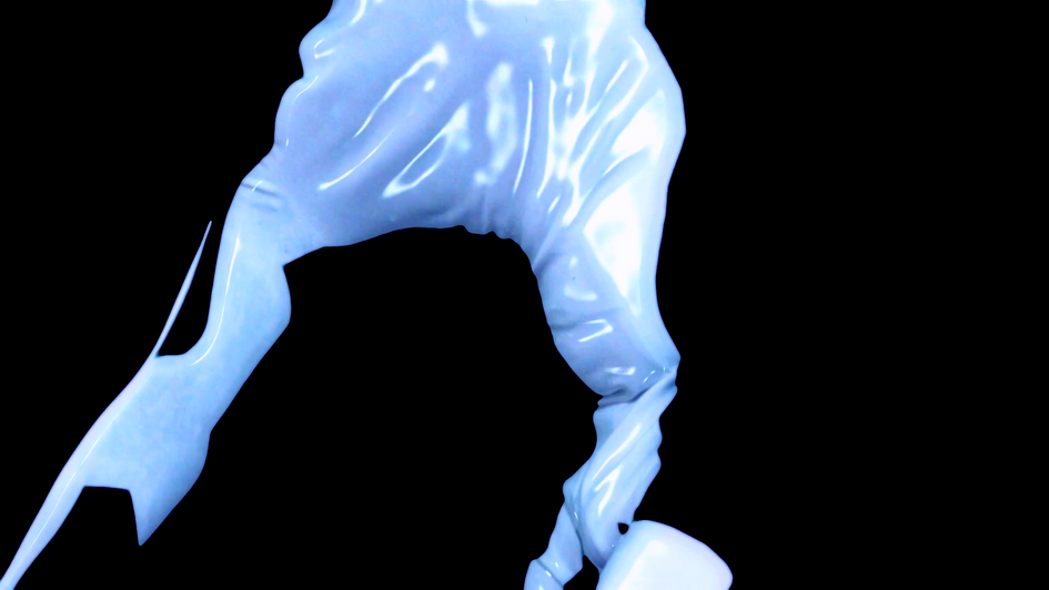 Liquid_States_4.png