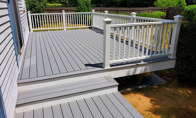 Composite-deck.jpg