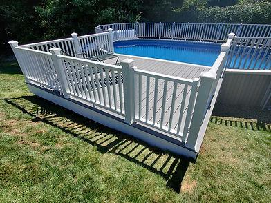 Belchertown-pool-deck.jpg