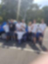 20181031_102453.jpg