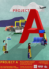 Project A poster.jpg