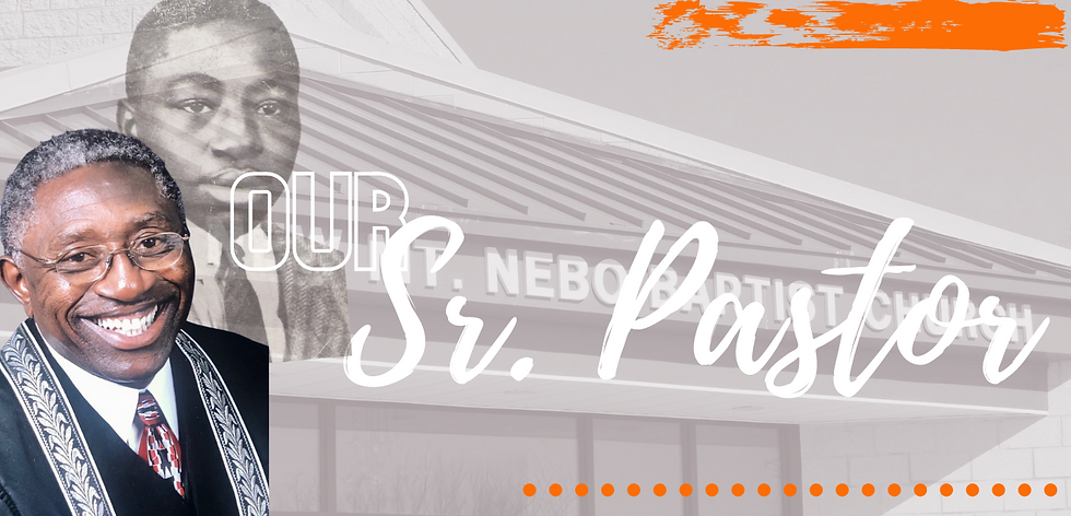 Copy of Yellow Apps and Technology Busin