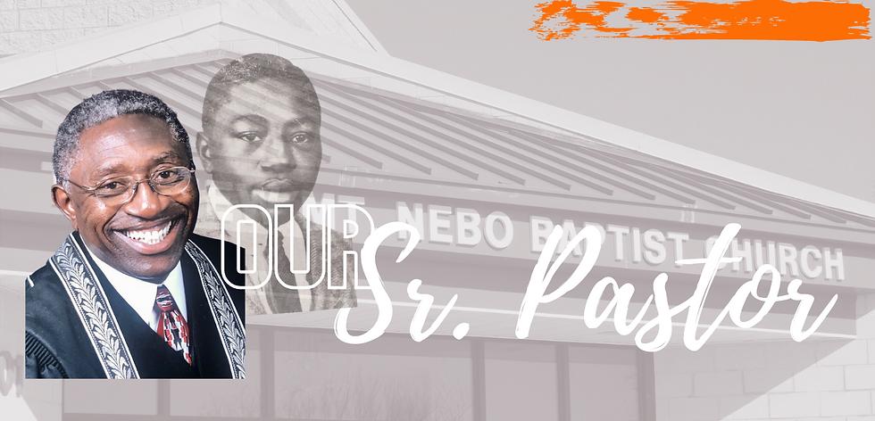 Sr. Pastor3.png
