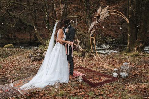 Badgers_Holt_Weddings_44.jpg