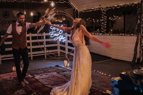 Badgers_Holt_Weddings_81.jpg