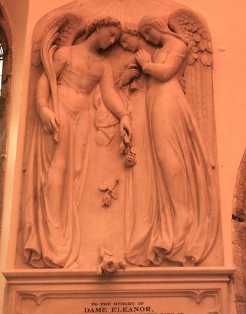 Dame-Eleanor-Monument.jpg