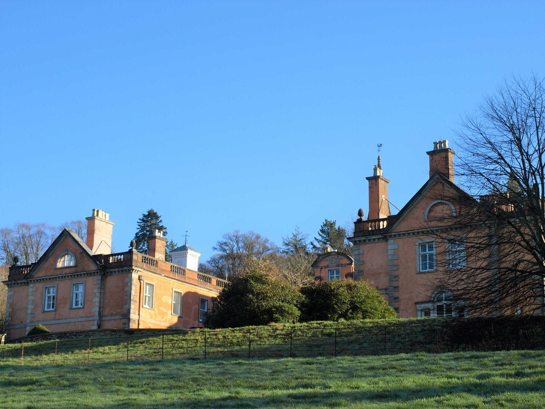 Maristow House
