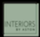 Interiors Alt Logo 2-01.png
