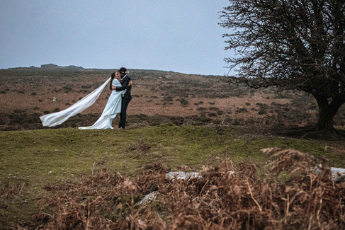 Badgers_Holt_Weddings_67.jpg