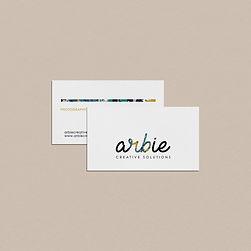 arbie-businesscards.jpg