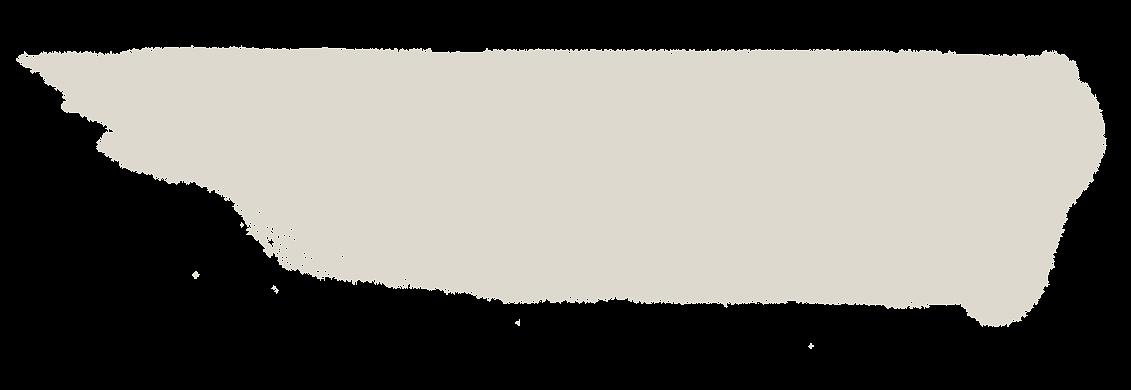 watercolour-beige-2.png