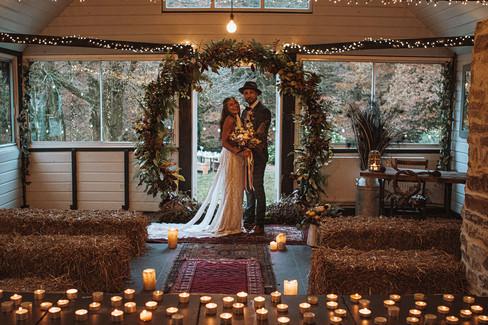 badgers_holt_weddings_17.jpg