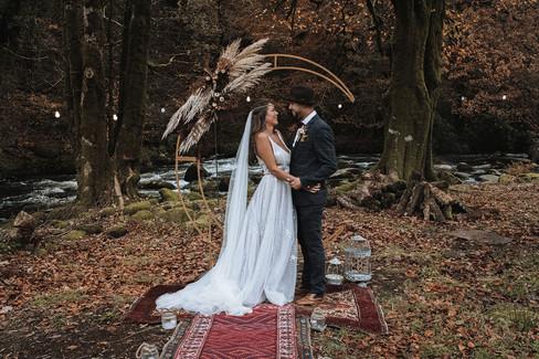 badgers_holt_weddings_34.jpg