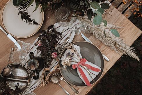 Badgers_Holt_Weddings_94.jpg