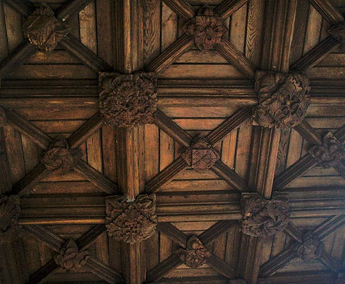 South-Porch-Ceiling.jpg