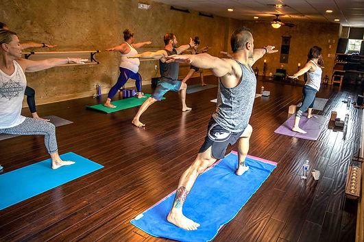 yogaclassesinnewjersey