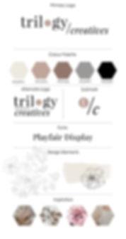 Trilogy Branding Board.jpg
