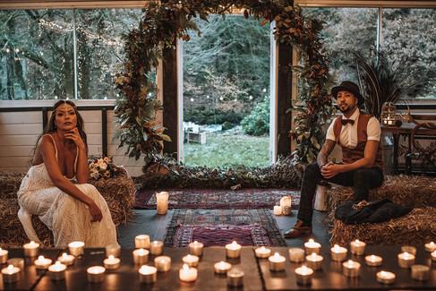 Badgers_Holt_Weddings_132.jpg