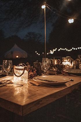Badgers_Holt_Weddings_73.jpg