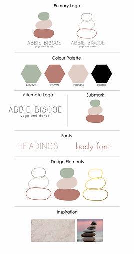 Abbie Branding Board.jpg
