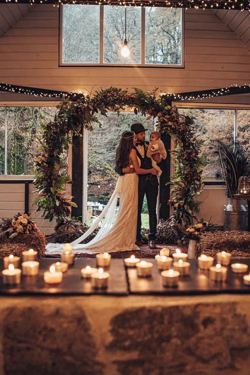 Badgers_Holt_Weddings_116.jpg